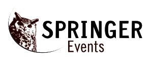 Events und Veranstaltungen