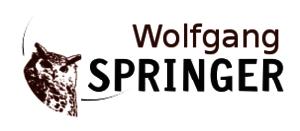 Wolfgang Springer