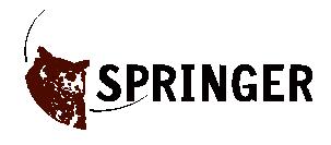 SPRINGER-Beratungen und SPRINGER-Events